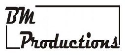 bm-production-logo-254x112