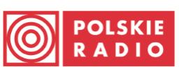 logo_nowe_polskie_radio-sqr-256x112