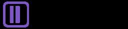 signiroad-logo-light-bg-960-256x59