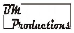 BM Production