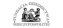Fundacja Dziedzictwa Rzeczypospolitej