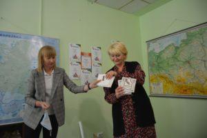 Wydawnictwa Fundacji Dziedzictwa Rzeczypospolitej dla Polaków na Ukrainie