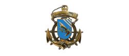 3-Flotylla-Okrętów-w-Gdyni