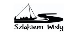 Fundacja-Szlakiem-Wisly