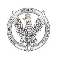 Orzel-MON