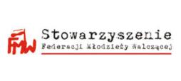 fmw-logo