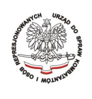 logo__UDSKiOR_185-1