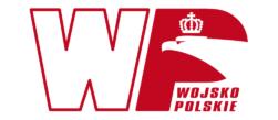 wojsko-polskie-logo-251x109
